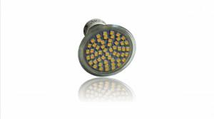 LED Leuchtmittel vom Typ 54 SMD